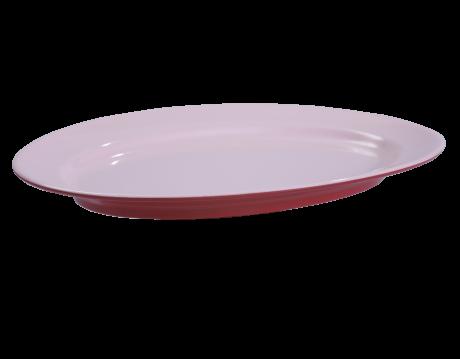 PLATE HX607, 117, 407